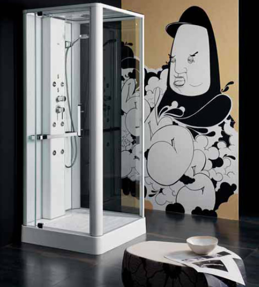 Decoart House Of Architecture Decorative Products